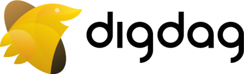 Digdag – Open Source Workflow Engine for the Multi-Cloud Era
